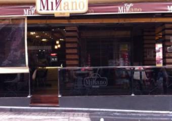 Caffe Millano