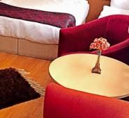 Royal Suites Beşiktaş
