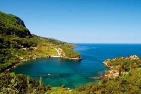 Kastamonu Plaj ve Koylar�