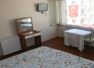 Kalamari 2 Hotel