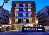 Milport Levent Hotel