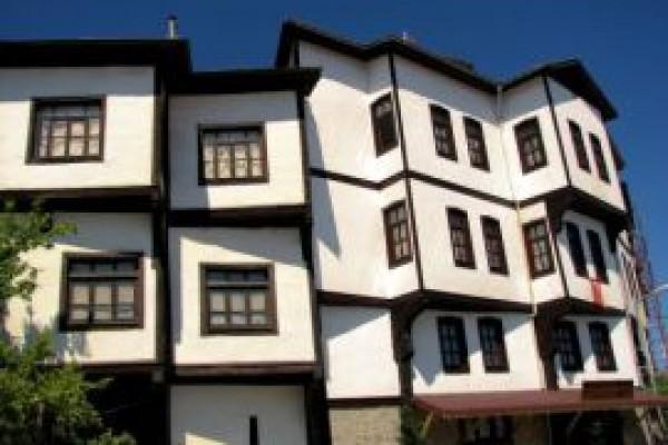 Beypazarı Yaşayan Müze