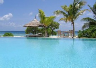Cocoa Adası