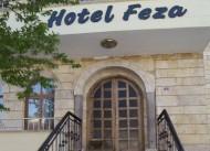 Hotel Feza
