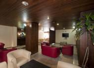 Y�lmaz Hotel Yozgat