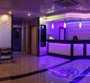 Antana Hotel