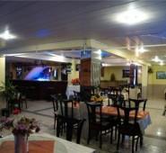 Star Otel & Restaurant