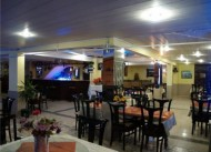 Star Otel & Restaurant
