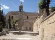 Kırklar Kilisesi