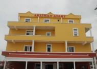Akliman Apart Otel