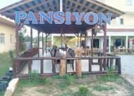 Akliman Apart Pansiyon