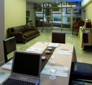Ya�mak Comfort Hotel