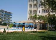 Dnd Hotel