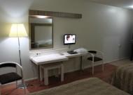 Pithana Hotel