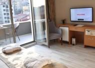 Waw Hotel Galataport