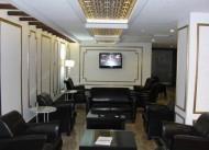 Nadir Hotel
