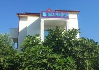 Seza Butik Pansiyon