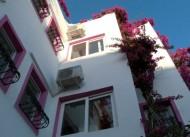 Hotel G�lbaba