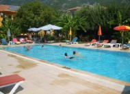 Kibele Hotel