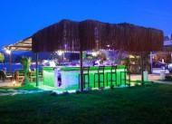 Velena Otel & Restaurant Beach