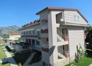 Dalyan Palmiye Resort
