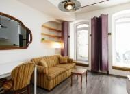 Ala Suites