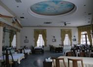 D�lgero�lu Hotel
