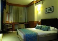 Basri Otel Bal�kesir
