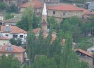 Pazar Köyü