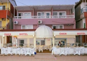 Ömer Motel