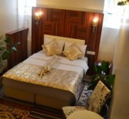 Blue Hotel İstanbul Gedikpaşa
