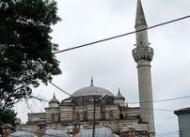 Zalpaşa Camii