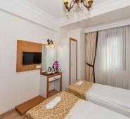 Ciwan Hotel