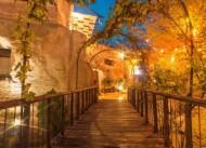 Kapadokya �yk� Evi Cave Hotel