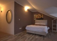 Town Suite