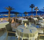 Sunprime Beachfront Hotel