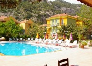 Hotel �mparator