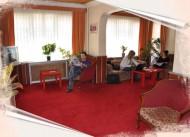 Hotel �lke