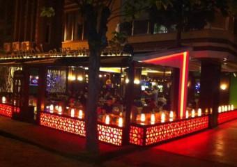 Gramofon Cafe & Bistro