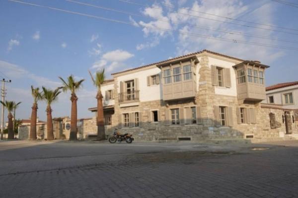 Casa Luna Butik Otel