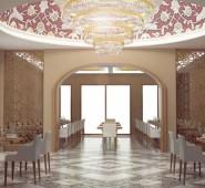 Lebedos Princess Hotel