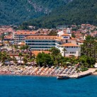 L'etolie Beach Hotel