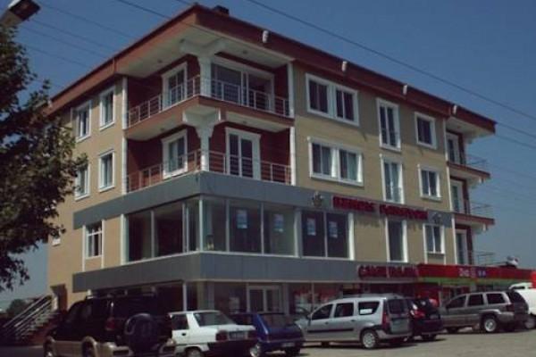 Elit Marmara Otel