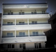Kıyıköy Limon Otel