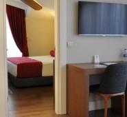 Veyron Hotel