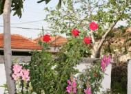 Bedriye Han�m Kona�� Guest House