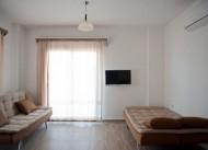 Filiz Apart & Otel