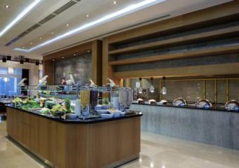 Hilton Garden Inn Diyarbakır