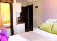 Missonetti Suites