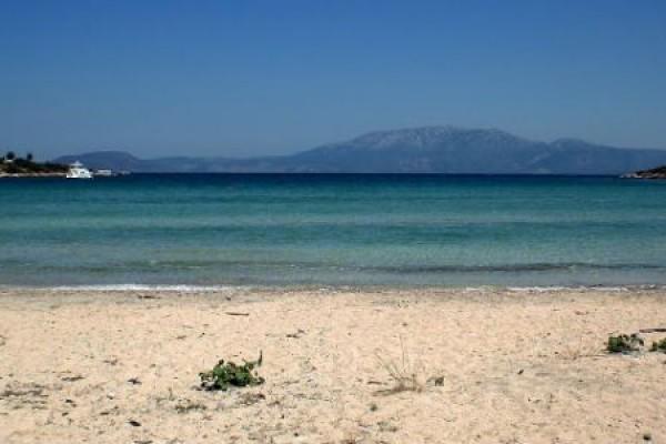 �e�me Pa�aliman� Plaj�